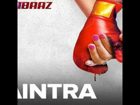 PAINTRA MUKKEBAAZ (AUDIO SONG) || multy max