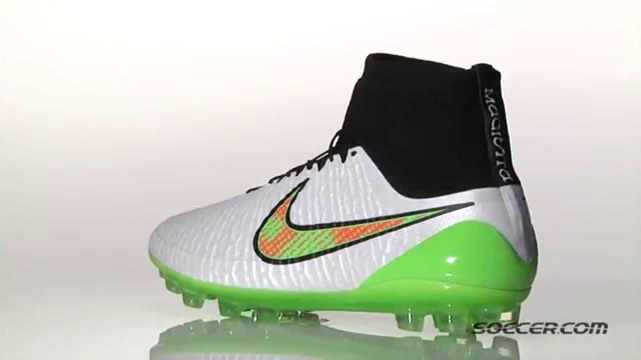 Cheap Nike Magista Football Boots Compare Idealo.co.uk