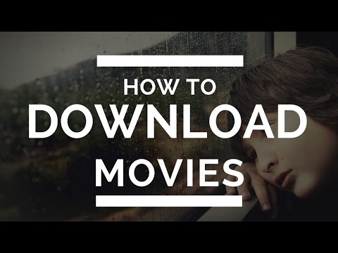 How To Download Dual Audio/1080p/720p/3D...