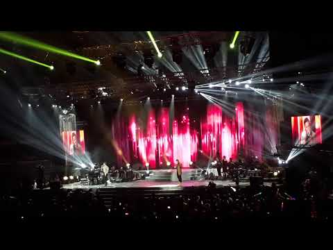 Anton Antenorcruz with Mark Michael Garcia- Too Good at Goodbyes | TNT ALL-STAR SHOWDOWN