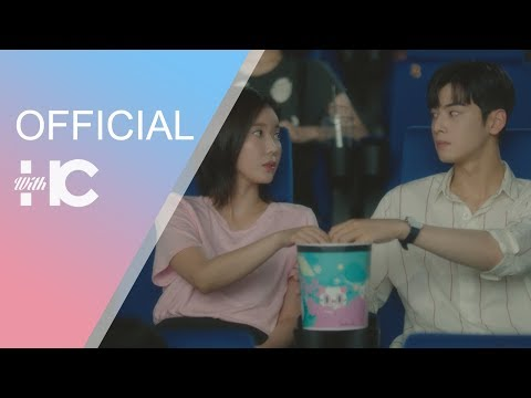 Youtube: LET'S GO / A-YEON & ChaHee (Melody Day)