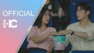 LET'S GO / A-YEON & ChaHee (Melody Day) Video