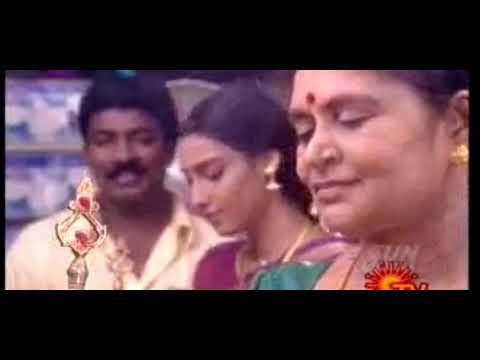 Metti Oli 🙏 Sun TV Serial | Best Episode
