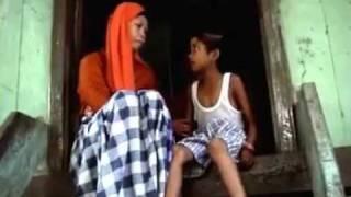 BADUGA.ENDA LISA - DIMANO AYAH - YouTube.flv
