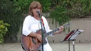 Susan Cowsill and Russ Broussard - Mohammed