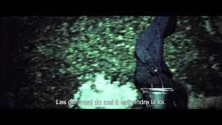The East -- 20th Century Fox Schweiz Official Trailer -- Français/French