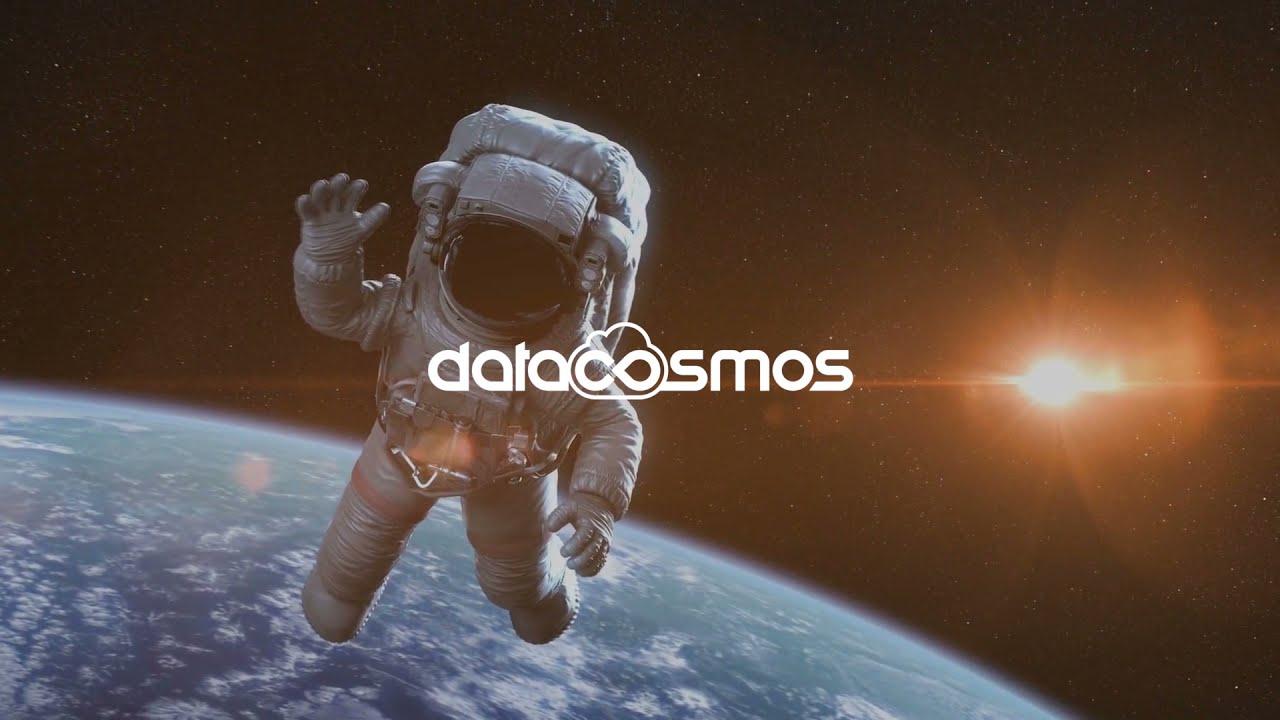 Veri Evrenimize Işınlanın! Yoğun ilgiyle tercih edilen Yönetilen Bulut Hizmetleri Datacore Güvencesi