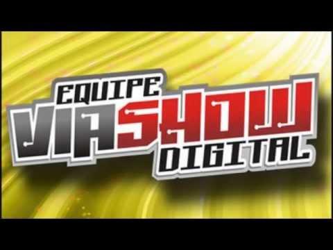 OS FUNK MAIS TOCADO DE 2014 COM A EQUIPE VIA SHOW DIGITAL [ By DJ_GG De Caxias ]