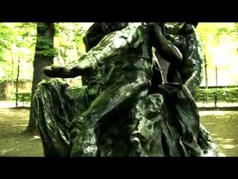 Plongez au coeur du musée Rodin