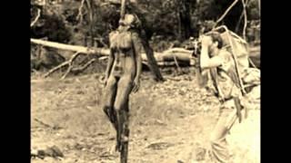 Amphigory - Mad sin