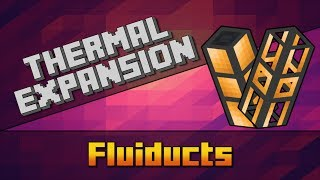 Thermal Expansion - Fluiducts