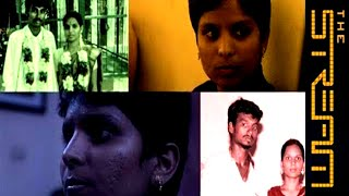 🇮🇳 India: Why did Kausalya prosecute her own parents? | The Stream