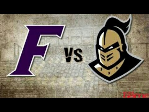 Fletcher at Oakleaf Football Hype Video Part Two The Rematch