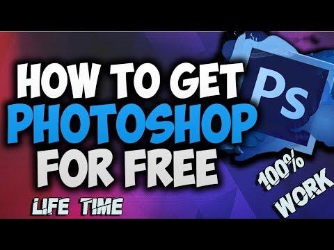 adobe photoshop free download for pc windows 7 32 bit