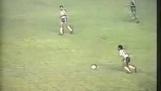 Download Video Persib vs PSMS 1985 TVRI part1 MP3 3GP MP4