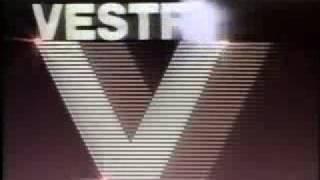 80s VHS Video Logos