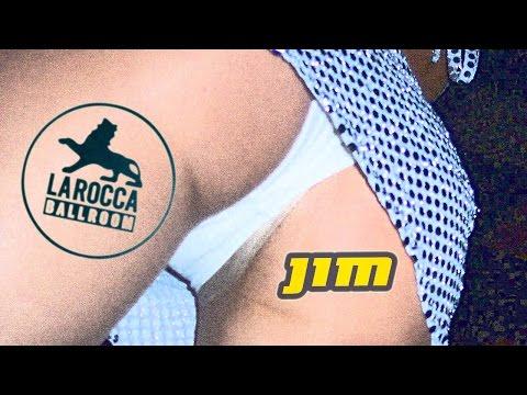 NIGHTCLUBBIN' | LA ROCCA ON SUNDAYS | JIM TV | 2003