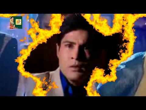 प्यार का रोग Pyar ka Rog  Sad song 2017 Album-Bewafa tune tune - Sujal kashish video