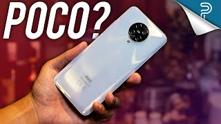 Poco F2 Pro Review: The REAL flagship killer?