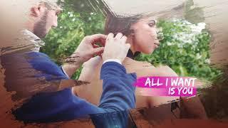 Baixar Cozmic - Back By My Side (Lyric Video)