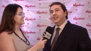 Entrevista: Antônio Ruiz Filho