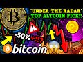 How to Exchange Bitcoin to Bank Account (TUTORIAL) - YouTube