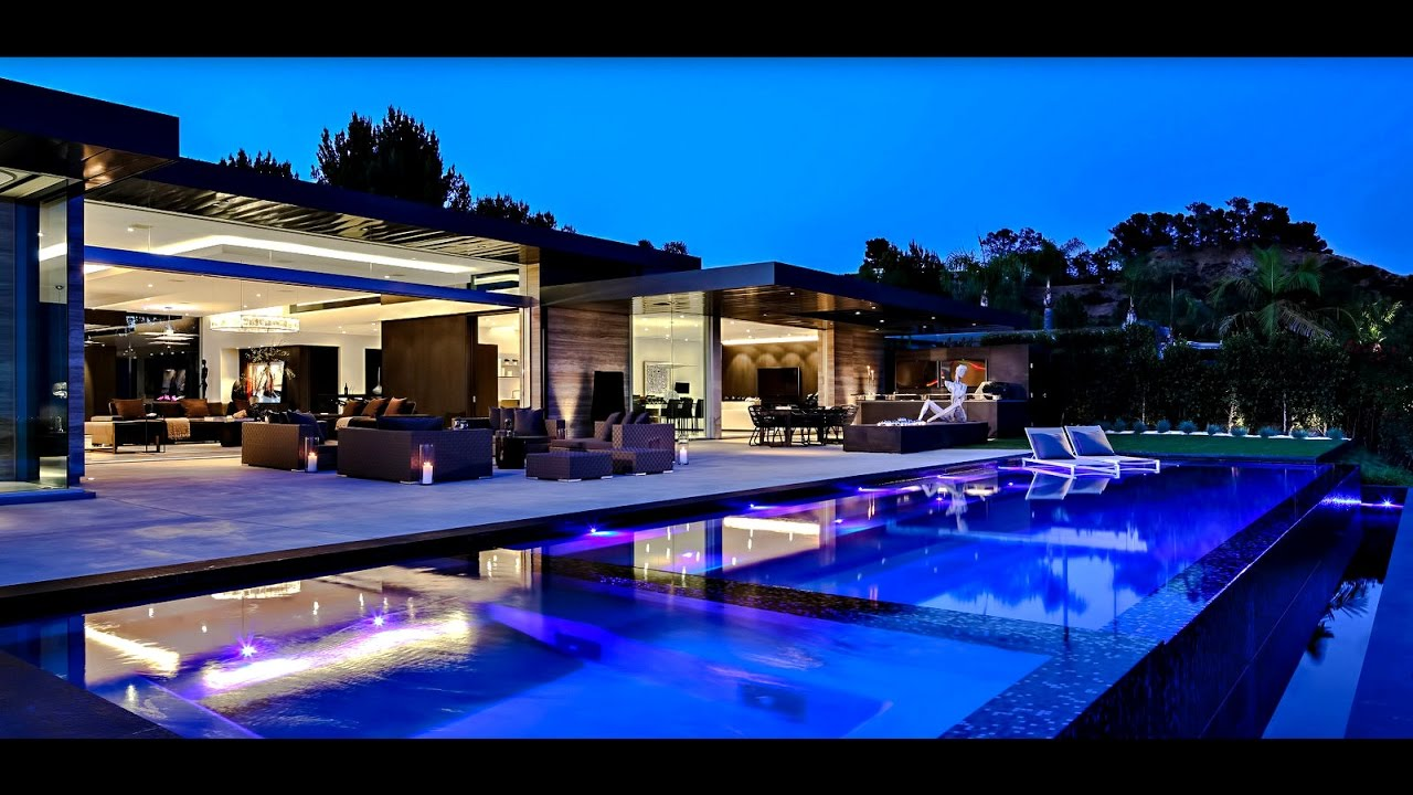 Luxury best modern house plans and designs worldwide youtube World best design house