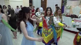Martesa e Launores me Florjanin (Official Video 4K)