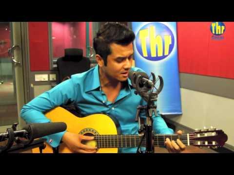 Asmara Ini - Dato' Fazley Yaakob