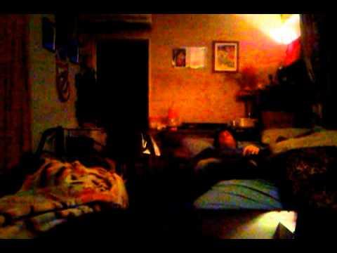 Actividad ANAL - The Movie