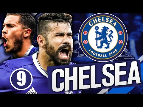 """Chelsea Beta Save 