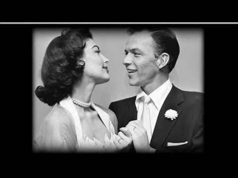 Frank Sinatra  -   Fly Me To The Moon (lyrics)