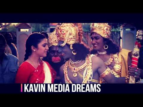 Kadhal Azhivathillai # STR # Love Song Whatsapp Status