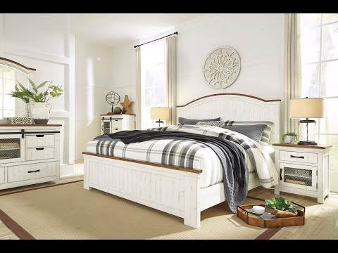 Seaboard Bedding And Furniture Of Myrtle Beach