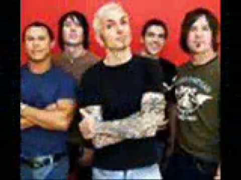 EverClear-RockStar With Lyrics