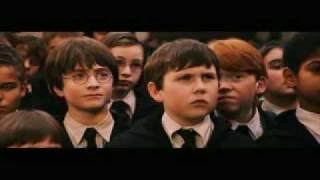 Гарри Поттер и термаядерный булыжник Часть 7