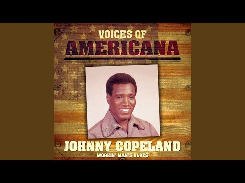 Johnny Ace Medley