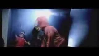 Pitbull, Flo Rida ft. Laz - Move, Shake, Drop (Official Video).mp4