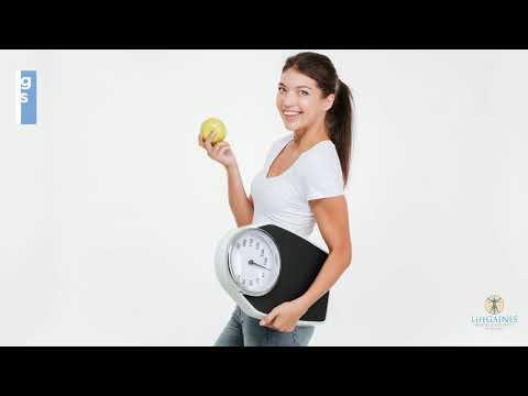 Medical Weight Loss By Dr Richard Gaiens Boca Raton Fl