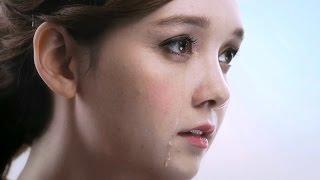 《為何總是令女朋友流淚》ft. Asha Cuthbert
