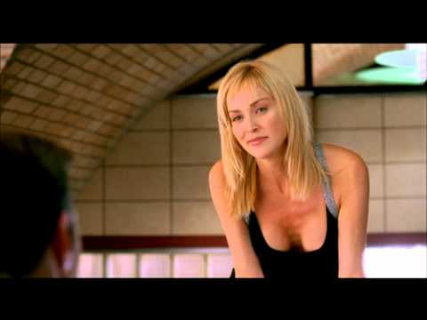 Basic Instinct 2 is listed (or ranked) 34 on the list List of All Erotic Thriller Movies