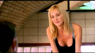 Basic Instinct 2 (2006) - Trailer