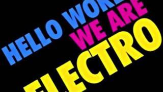 Stereo Rocker - LOL (Full Vocal Mix)