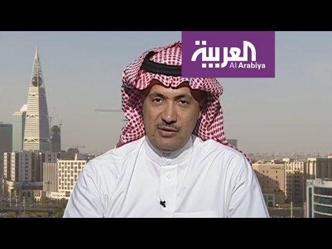 خطى العرب يحل لغزاً يحير علماء أستراليين  - نشر قبل 1 ساعة