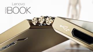 lenovo yoga book movie short ver japanese