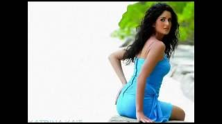 katrina kaif height weight and age in bollywood movies