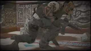 army of two devil s cartel part 8 el diablo or is it salem