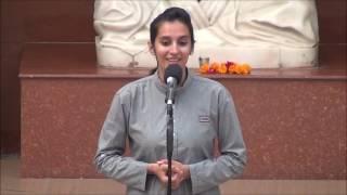 Kya Khoob Likha Hain Kisine