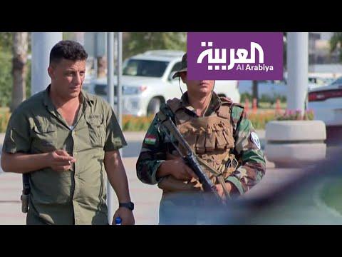 أنقرة تتوعد بـ -رد مناسب- على استهداف دبلوماسييها في أربيل  - نشر قبل 36 دقيقة