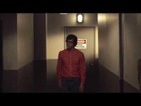 My OCD (Song) LYRIC VIDEO